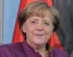 Меркел жертва на кибер атака