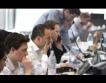 Печеливши ли са европейските акции?