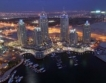 Дубай: Гигантски нощен пазар