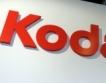 Първи смартфон от Kodak