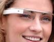 Спира продажбата на Google Glass