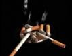 Сливен = 70% нелегални цигари
