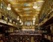 БГ дизайнер облича балета за Новогодишния концерт във Виена