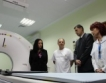 300+ млн.лв. в здравеопазването по ОПРР