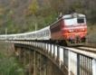Повече жп вагони до Горна Баня