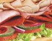 Subway в България - лидер на продадени сандвичи