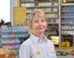Нов търговски директор в Shell България