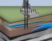 Ню Йорк забрани хидравличния фракинг