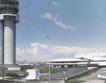Flydubai лети два пъти седмично до София