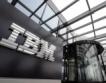 Сирма Солюшъс е сертифициран доставчик на IBM
