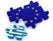 """3/4 от гърците """"за"""" еврозоната"""