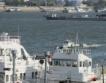 Русе – речното пристанище на България