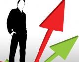 Фирмената задлъжнялост 2014 = 171 млрд.лв.