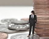 Промени в Закона за гарантиране на влоговете в банките