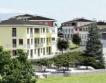С 1400 евро средно поскъпват имоти в София