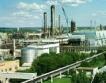 Големите предприятия - енергийно  обследвани на 4 години