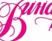 Избират изба на годината на Винария 2015