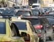 Кои коли замърсяват най-много въздуха?
