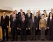 Източните бази: Най-сериозната трансформация на НАТО