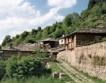 Готови селски къщи със средна цена = 18 хил.евро