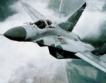 България ремонтира МиГ-29 в Полша, не в Русия