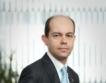 Нов шеф на SG Експресбанк България