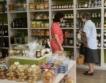 Европа: Защо ниските цени на стоките носят риск?