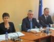 Приоритетите на министър Лукарски