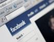 Хакери спряха за кратко Facebook. Браво!