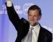 Испания очаква 2,4% растеж