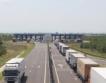 Остава в сила транспортно споразумение с Румъния
