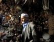 20% от турците подкрепят ислямското насилие