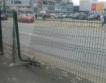 Нови булеварди се рушат в София.Вижте!