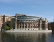 Швеция: Отрицателна водеща лихва и изкупуване на ДЦК
