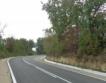31,5 км пътища ремонтирани в Търговище & В.Търново