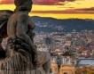 Испания:Ръст на имотния пазар