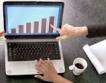 България с много добър търговски кредитен рейтинг