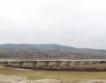 13 инфраструктурни обекти готови през 2015