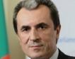 Орешарски:Аматьори вземат 16 млрд.лв. нов дълг