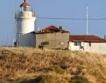 България ще назначи туристически аташета