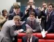 Инвеститорите се върнаха към европейски акции