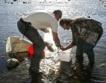800 хил. лв. изплатени на рибари