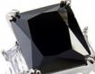 Цените на диамантите остават ниски?