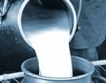 ЕК: Няма криза в българския млечен сектор