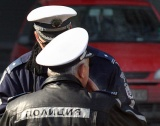 """Масови арести на """"Капитан Андреево"""""""