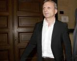 Гриша Ганчев се изтегля от захарния бизнес