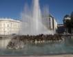 Австрия: Минус €5 млрд. данъци върху заплати & пенсии