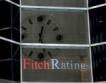 ЕК атакува БЕХ, Fitch намали рейтинга му