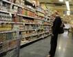 САЩ: Производствените цени още надолу