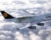 Самолет на Lufthansa се разби над Франция